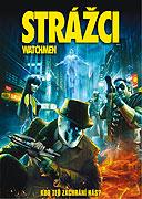 Komiks Alana Moorea Watchmen je považován za vůbec nejlepšího zástupce ve svém žánru. Natočit podle něj film proto byla obrovská výzva. Hozenou rukavici nakonec zvednul Zack Snyder, muž který si […]