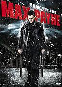 Max Payne je individualistický policajt, který neuznává pravidla hry, protože už nemá co ztratit. Vyšetřuje sérii záhadných vražd, které by mohly souviset se smrtí jeho ženy a dítěte. Maxův svět […]
