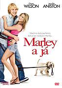 Novomanželé John a Jenny Groganovi (Owen Wilson a Jennifer Aniston) se rozhodnou, že opustí drsné zimy Michiganu a začnou nový život na slunné Floridě. A aby těch změn nebylo málo, […]