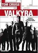Dlouho očekávaný, napínavý film Valkýra, vypráví skutečný příběh plukovníka Clause von Stauffenberga (Tom Cruise), který stál v čele rozsáhlého protinacistického spiknutí, jehož hlavním cílem měla být likvidace Adolfa Hitlera a […]