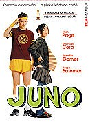 Juno (Ellen Page) je šestnáctiletá středoškolačka, která se potýká s nečekaným těhotenstvím. Otcem dítěte je další teenager, Paulie (Michal Cera), kterého ovšem ona nepovažuje za svého přítele. Chce, aby všechno […]