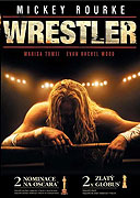"""Na konci 80. let zaplňoval Randy """"The Ram"""" Robinson, profesionální wrestler, titulní stránky novin. Nyní, o dvacet let později, se těžko protlouká životem a ve školních tělocvičnách a komunitních centrech […]"""