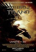 Ve filmuSouboj titánůstaví boj o moc muže proti králům a krále proti bohům. Boj mezi bohy samotnými může zničit celý svět. Perseus (Sam Worthington) – syn boha vychovávaný člověkem – […]