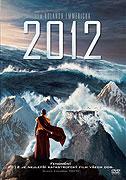 Mayský kalendář by měl dosáhnout konce svého třináctého cyklu 21. prosince 2012 a po tomto datu už podle nejmoudřejších mužů této dávné civilizace není nic. To samozřejmě vybízí k otázce: […]