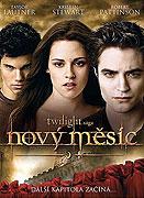 Poté, co se Bella zotaví z útoku upíra, který ji málem stál život, chystá se s Edwardem a jeho rodinou oslavit své 18. narozeniny. Nešťastnou náhodou se však Bella při […]