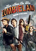 Akční komedieZombielandspolečnosti Columbia Pictures vypráví příběh dvou mužů, kteří se snaží přežít ve světě, ovládaném zombies. Columbus (Jesse Eisenberg) je obrovský zbabělec – ale jak se ukazuje, pokud máte hrůzu […]