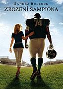 Michael Oher (Quinton Aaron) toho o rodině moc neví. A o fotbalu ještě míň. Bezprizorný teenager zná především ulice a sídliště Memphisu. Dobře situovaná Leigh Anne Tuohy (Sandra Bullock) si […]