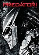 Elitní žoldák Royce (Adrian Brody) je unesen na neznámé místo, stejně jako další, zdánlivě náhodně vybraní jedinci. S výjimkou jednoho zneuznaného lékaře se však jedná o nejnebezpečnější zabijáky, žoldáky a […]