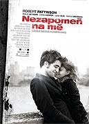 Ve filmuNezapomeň na měhraje Robert Pattinson rebelujícího mladíka, jenž se zamiluje do dívky v podání Emilie de Ravin (např. seriálZtraceni). Jejich nečekaná láska musí projít silnou zkouškou způsobenou tragédií v […]