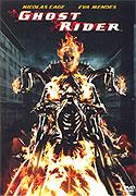 Je tomu už dávno, co hvězdný motocyklový kaskadér Johnny Blaze (Nicolas Cage) uzavřel smlouvu s ďáblem, aby tak dokázal ochránit lidi, ke kterým má nejblíže – svého otce a dětskou […]