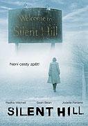 Rose, která má smrtelně nemocnou dcerku, se chopí poslední šance a vydá se za starou léčitelkou. Bohužel však zabloudí do tajemného a opuštěného městečka jménem Silent Hill, kde nakonec svou […]