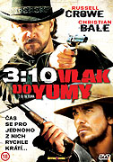 Bezcitný a sebevědomý pistolník Ben Wade (Russell Crowe) se svou bandou zločinců a vrahů přepadnou poštovní dostavník. Bez milosti postřílejí všechny členy doprovodu a uloupí velkou sumu peněz. Jenže každý […]
