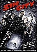 Sin City – Město hříchu. John Hartigan (Bruce Willis), jeden z mála nezkorumpovaných policistů v tomto městě, se poslední noc své služby snaží zachránit Nancy Callahanovou, věk 11 let, z […]