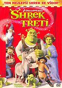 Za normálních okolností by krásní, mladí a zelení manželé Shrekovi po odstranění zákeřné Kmotřičky víly a jejího nemožného syna Krasoně ve druhém pokračování animované komedie Shrek žili nerušeně a hlavně […]