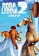 """Ve filmu """"DOBA LEDOVÁ 2 – OBLEVA"""" se vracejí naši hrdinové z prostředí pod bodem mrazu: chlupatý mamut Manny, lenochod Sid, šavlozubý tygr Diego a prehistorická krysoveverka Scrat. Naše trojice […]"""