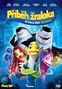 Oscar, malá rybka, která samou upovídaností pusu nezavře, má ctižádost pohybovat se v nejvyšších společenských vrstvách. Lennymu, velkému bílému žralokovi, způsobila citlivá povaha životní problém, který drží ve velké tajnosti: […]