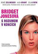 Renée Zellwegerová, Hugh Grant a Colin Firth se opět setkávají v romantické komedii BRIDGET JONESOVÁ: S ROZUMEM V KONCÍCH. V tomto pokračování DENÍKU BRIDGET JONESOVÉ se setkáváme s titulní hrdinkou […]