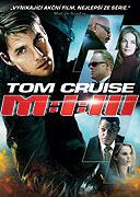 Mission: Impossible a Tom Cruise. Dva filmové pojmy, které se staly do určité míry synonymem. Tajný agent Ethan Hunt, pro něhož není splnění žádné mise nemožné, se vrací už potřetí […]