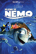 V pestrobarevných a teplých vodách Velké útesové bariéry žije ve svém bezpečném a odlehlém příbytku ze sasanek Marlin a jeho jediný syn Nemo. Marlin se s obavami ze všech nepředvídatelných […]