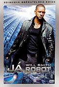 Will Smith, v hlavnej úlohe tohto akčného thrilleru, ktorý je inšpirovaný zbierkou krátkych poviedok Isaaca Asimova, natočil režisér Alex Proyas (DARK CITY, VRANA). V roku 2035, sú roboty súčasťou každej […]