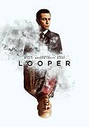 Loopeři jsou nájemní zabijáci, kteří pracují pro zločineckou organizaci. Jejich úkol je tradiční: osoby, které jsou pro sdružení nějakým způsobem nepohodlné, zastřelí a zbaví se těla. Odměnu za vykonanou práci […]