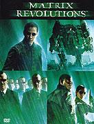 V posledním pokračování trilogie o Matrixu se dostane Neo (Keanu Reeves) společně s Trinity (Carrie-Anne Moss) a Morpheem (Laurence Fishburne) do finálové bitvy proti počítačovým vládcům univerza. Zion je v […]