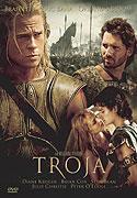 Príčinou konfliktu, ktorý prerástol do legendárnej trójskej vojny, bola žena. Paris (Orlando Bloom), syn trójskeho kráľa Priama, mal rozhodnúť, ktorá z troch bohyní (Athéna, Afrodita, Héra) je najkrajšia. Afrodita mu […]
