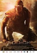 Zrazen vlastními druhy a ponechán napospas smrti na pusté planetě. Riddick bojuje o přežití proti cizím predátorům a stává se silnějším a nebezpečnějším, než kdykoliv předtím. Brzy na to se […]