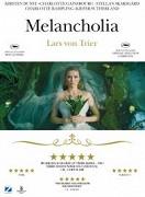 Nový film Melancholia dánského režiséra Larse von Triera vypráví uhrančivý příběh dvou sester (Kirsten Dunst a Charlotte Gainsbourg), z nichž ta mladší se zrovna vdává a stává čerstvou matkou. Svatební […]
