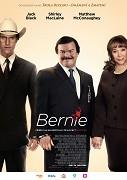 Bernie Tiede byl asistentem ředitele pohřebního ústavu v malém vesnickém městečku Carthage v Texasu a jedním z nejoblíbenějších obyvatel. Vyučoval ve víkendové škole, zpíval v kostelním sboru a vždy byl […]