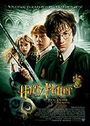 Harry Potter se po prázdninách vrací do Bradavic a nastupuje do druhého ročníku. A to i přes varování domácího skřítka Dobbyho, podle kterého mu v čarodějné škole hrozí smrt. Harry […]