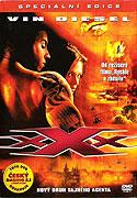 Xander Cage (Vin Diesel) je adrenalínový závislák, ktorý sa živí tým, že svoje šialené kaskadérske akcie nahráva a distribuuje na internete. Augustus Gibbons (Samuel L. Jackson) je agent FBI, ktorému […]