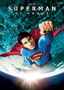 Když pozemští astronomové objevili zbytky planety Krypton a vyslovili hypotézu, že nemusela být úplně zničena, Superman (Brandon Routh) se tam vydal, aby našel některé z možných přeživších Kryptoňanů. A teď […]