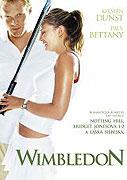 Film Wimbledon je pokračovaním tradície romantických filmov spoločnosti Working Title Films, ako boli Štyri svadby a jeden pohreb, Notting Hill, Denník Bridget Jonesovej a iných. Je to sladká a komická […]