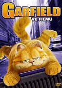 Najslávnejšie a najtučnejšie komiksové zviera, rozožraný kocúr Garfield (medzi jeho najväčšie dobrodružstvá patrí stretnutie s pavúkom, či dobývanie chladničky) sa chystá na svoj filmový debut. V réžii Petra Hewitta (Piadimužíci) […]