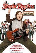 Gitarista Dewey Fin (Jack Black). Srdcom rocker, bezmedzne uctieva myšlienky rockovej hudby a života okolo nej. So svojou záľubou skákať do publika a k 20-minútovým gitarovým sólam je rozhodnutý doviesť […]