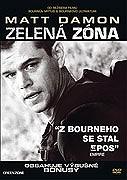"""Akčnímu thrilleru Zelená zóna se přezdívá """"čtvrtý Jason Bourne"""". Do jisté míry oprávněně. S úspěšnou sérií ji spojuje nejen žánr, jméno režiséra Paula Greengrasse a představitele hlavní role Matta Damona, […]"""