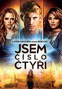 Jsem Číslo čtyři je napínavý thriller o pozoruhodném mladém muži Johnovi Smithovi (Alex Pettyfer), který je na útěku před nemilosrdnými nepřáteli, usilujícími o jeho život. Neustále změny identity a stěhování […]