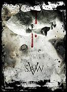 V SAW 5 pokračuje Hoffman v práci Jigsawa. Jeho tajemství je však skoro prozrazeno a on se musí vydat na lov, aby zabránil svému prozrazení.