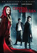 V romantickém fantasy thrilleruČervená Karkulkahraje Amanda Seyfried mladou a krásnou Valerii, která se zmítá mezi dvěma muži. Zamilovala se do hloubavého samotáře Petera (Shiloh Fernandez), avšak její rodiče dohodli sňatek […]