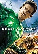 Vesmír jako takový je obrovskou záhadou, avšak po staletí tu existuje malá ale velmi mocná síla. Říkají si sbor Green Lantern a jsou to ochránci míru a spravedlnosti. Všichni válečníci […]