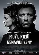 Mikael Blomkvist (Daniel Craig) je finanční reportér, odhodlaný očistit svou pověst poté, co byl obviněn z veřejného pomlouvání. Jedním z nejbohatších průmyslníků ve Švédsku, Henrikem Vangerem (na Oscara nominovaný Christopher […]