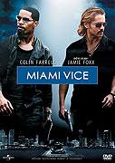 Detektiv Ricardo Tubbs (Jamie Foxx) je zdvořilý a netečný elegán žijící s počítačovou analytičkou Trudy Joplin (Naomie Harris) na jižní Floridě. Inkognito pracuje na odhalení bandy pašeráků drog a vrahů. […]