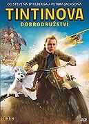 Příběh filmu, inspirovaného po celém světě oblíbenými příhodami knižního a comicsového hrdiny Tintina belgického autora, publikujícího pod pseudonymem Hergé, sleduje osudy výjimečně zvídavého mladého reportéra Tintina a jeho věrného psího […]