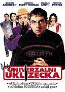 Rowan Atkinson se po třech letech vrací na filmová plátna. Hraje muže tak zabraného do psaní perfektního kázání, že ani netuší, že jeho manželka ho podvádí nebo že jeho dorůstající […]