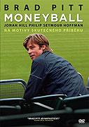 Snímek Moneyball společnosti Columbia Pictures je natočen podle skutečného příběhu Billyho Beaneho (Brad Pitt) – bývalého nadějného hráče baseballu s vyhlídkami na oslnivou kariéru, který se poté, co nedokázal splnit […]