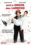 """Oscarový scenárista Bokovky Alexander Payne se při psaní další komedie na téma """"přátelství mezi chlapy"""" pustil na hodně tenký led. V originální romanci Když si Chuck bral Larryho udělal ze […]"""
