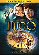 Hugo Cabret (Asa Butterfield) je neobyčejný kluk, který po otcově smrti žije na pařížském vlakovém nádraží u strýce alkoholika, jenž tu pracuje jako seřizovač nádražních hodin. Po tátovi Hugo zdědil […]