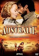 Režisér, jehož jméno vám po Moulin Rouge zákonitě muselo utkvět v paměti, se tentokrát přesune do Austrálie, do období Druhé světové války. Lady Ashly je bohatá anglická aristokratka, která se […]