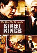 Skvělé herecké výkony Keanu Reevese, Foresta Whitakera a dalších hvězd jsou hlavní předností tohoto akcí nabitého kriminálního thrilleru, v němž se neústupný policista Tom Ludlow, který léta slouží v Los […]